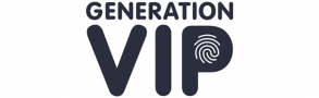 Generation VIP Casino review